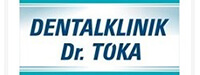 Dentist Hungary - Dental Clinic Dr. Tóka - Sopron